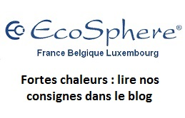 EcoSphere France - Distributeur Exclusif
